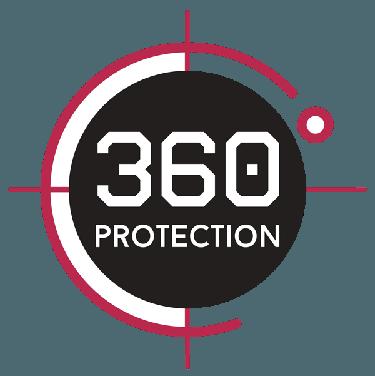 360-protection.de | Personenschutz & exclusive Sicherheitsdienstleistungen Chemnitz